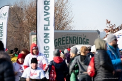 Greenridge