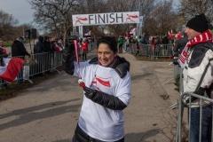 S-Mendoza-Polish-Independence-Run-2018